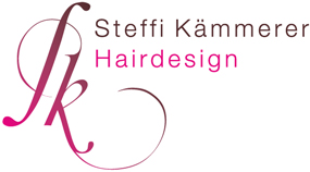 SK Hairdesign Steffi Kämmerer Logo