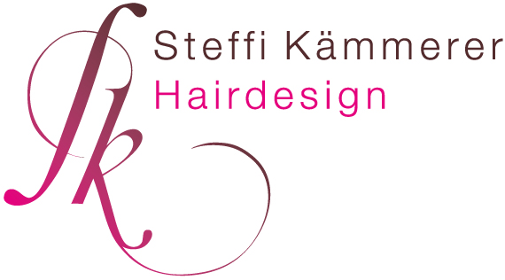 SK Hairdesign Steffi Kämmerer